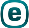 Download ESET AV Remover 1.2.4.0 Latest Version
