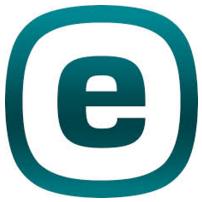 ESET Internet Security 2018 Free Download Latest Version