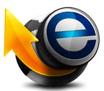 Download Epubor Ultimate eBook Converter 3.0.9 Latest Version