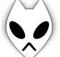 Download Foobar2000 1.3.16 Latest Version