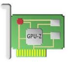 Download GPU-Z 2.2.0 Latest Version