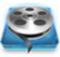 Download GiliSoft Video Converter 10.1.0 Latets Version
