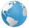 Download Google Maps Downloader 8.410 Latest Version