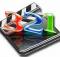 Download K-Lite Codec Pack Basic 13.3 Latest Version