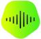 Download KeepVid Music 8.2.1 Latest Version – Windows, Mac
