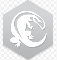 Download Komodo Edit 10.2.3 Latest Version