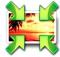 Download Light Image Resizer 5.0.9.0 Latest Version