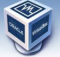 Download Oracle VM VirtualBox 5.1.24 Latest Version