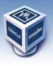 Download VirtualBox 5.1.26 Latest Version