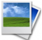 Download PhotoPad Image Editor 3.11 Latest Version