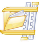 Download PowerArchiver 17.00 Latest Version