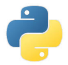 Download Python 3.6.2 Latest Version