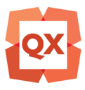 Download QuarkXPress 2018 13.1.1 Latest Version