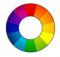 Download RawTherapee 52 Latest Version – Windows, Mac
