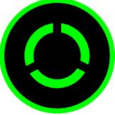 Download Razer Cortex 8.2 Latest Version