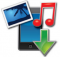 Download TouchCopy 16.19 Latest Version