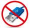 Download USB Block 1.7.1 Latest Version