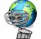 Download VDownloader 4.5 Latest Version