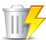 Download Wise Force Deleter 1.46 Latest Version