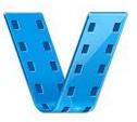 Download Wondershare Video Converter 10.0.4 Latest Version