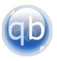 Download qBittorrent 2018 Latest Version