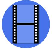 Download Debut Video Capture 4.06 Latest Version