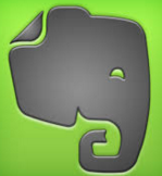 Download Evernote 6.6 Latest Version