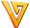 Download Freemake Video Converter 4.1.10.9 Latest Version