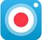 Download GOM Cam 32Bit Latest Version