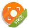 Download IceCream Screen Recorder 4.92 Latest Version