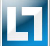Download NetLimiter 4.0.32.0 Latest Version