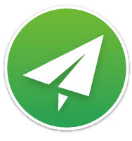 Download Shadowsocks 4.0.5 Latest Version