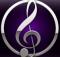 Download Sibelius 8.6.1 Latest Version – Windows, Mac