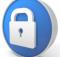 Download SpyShelter Firewall 10.9.4 Latest Version