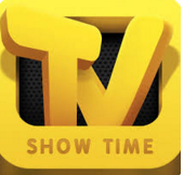 Download TV TIME APK 4.7.0 Latest Version