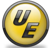 Download UltraEdit 24.20 Latest Version