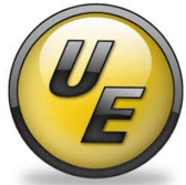 Download UltraEdit 24.10 Latest Version