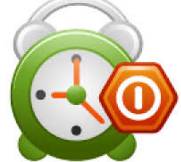 Download Wise Auto Shutdown 1.63 Latest Version