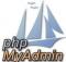 Download phpMyAdmin 4.7.4 Latest Version