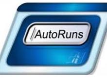Download Autoruns for Windows 13.80 Latest Version