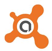 Download Avast Pro Antivirus 2018.18.1 Latest Version
