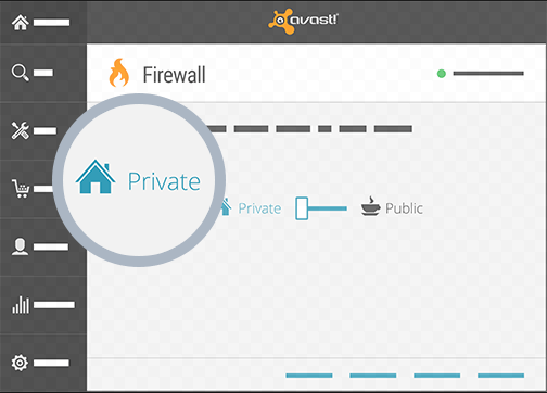 Download Avast Internet Security 2018 Latest Version