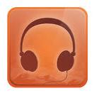 Download CopyTrans Manager 1.18 Latest Version