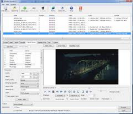 Download XMedia Recode 3.3.7.2 Latest Version