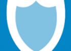 Emsisoft Anti-Malware 2019 Download Latest Version