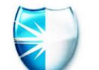 Download Immunet 6.0.4 Latest Version