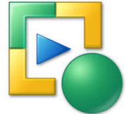 Download My Screen Recorder Pro 5.01 Latest Version