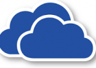 Download OneDrive 17.3 Latest Version