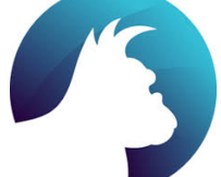 Download Rambox 5.12 Latest Version