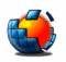 Download RegSeeker 4.5 Latest Version